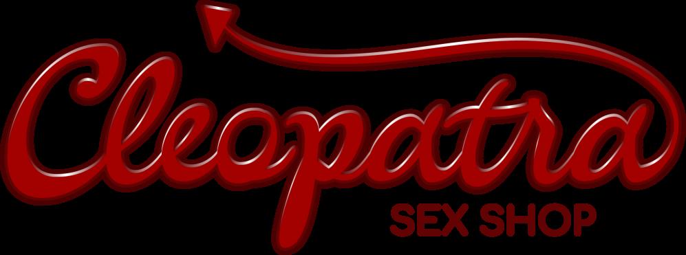 Секс шоп Cleopatra в София